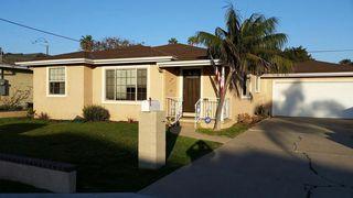 823 Corvina St, Imperial Beach, CA 91932