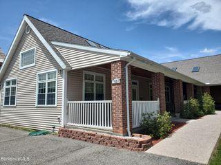 45 Chestnut St, North Adams, MA 01247
