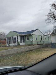 2444 Grant Ave, Dayton, OH 45406