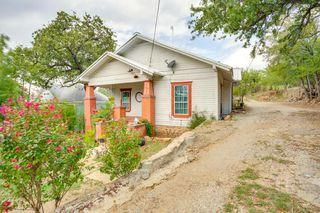 115 NE 6th St, Mineral Wells, TX 76067