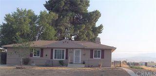4899 Cebrian Ave, New Cuyama, CA 93254