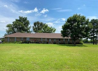 338 Farm Road 71 E, Sulphur Springs, TX 75482