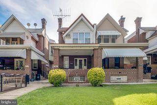 4081 Comly St, Philadelphia, PA 19135