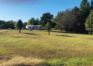 1811 Miller County 85, Fouke, AR 71837