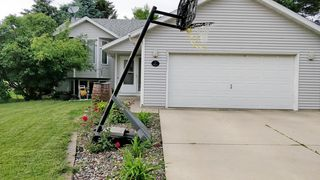 2307 58th St NW, Rochester, MN 55901
