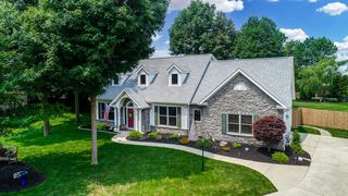 2398 Cara Dr, Troy, OH 45373