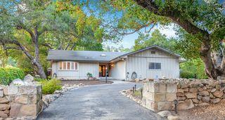 2770 Glendessary Ln, Santa Barbara, CA 93105