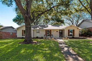 425 Ridgewood Dr, Richardson, TX 75080