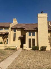 3102 Tealwood Pl, Midland, TX 79705