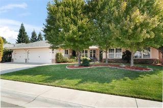 415 Mill Creek Dr, Chico, CA 95973