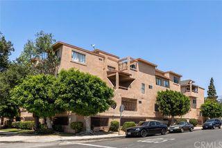717 E Chestnut Ave #8, Santa Ana, CA 92701
