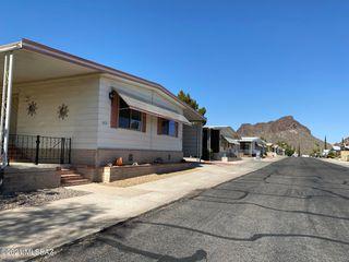 5712 W Diamond K St, Tucson, AZ 85713