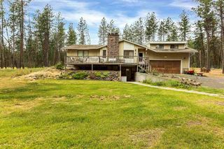 11602 S Spotted Rd, Cheney, WA 99004