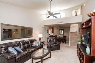14145 N 92nd St #2045, Scottsdale, AZ 85260
