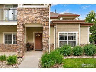 3839 Steelhead St E, Fort Collins, CO 80528