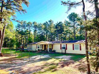 855 County Road 2995, Hughes Springs, TX 75656