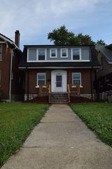 6027 Enright Ave, Saint Louis, MO 63112