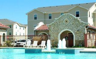 102 Emerald Ash, San Antonio, TX 78221