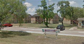 2200 N Adams St, Beeville, TX 78102
