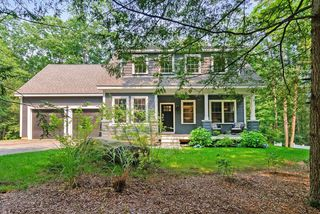86 Old Lee Rd, Newfields, NH 03856
