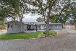 16250 Penner Dr, Red Bluff, CA 96080
