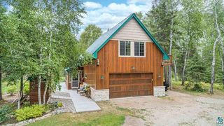 1241 Walsh Rd., Ely, MN 55731
