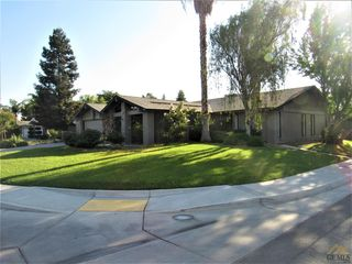 400 Carr St, Bakersfield, CA 93309