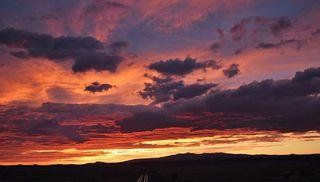 40 Winchester Trl, Socorro, NM 87801