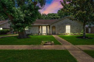 12223 Chessington Dr, Houston, TX 77031