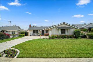 12470 Telephone Ave, Chino, CA 91710