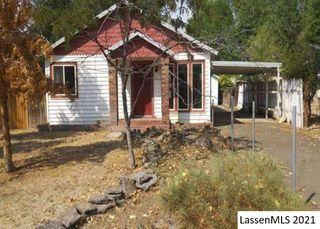 608 Park St, Alturas, CA 96101