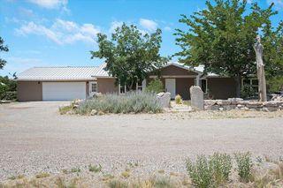 16934 Interstate Highway 40 Frontage Rd NE, Albuquerque, NM 87123
