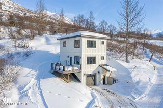 14917 Echo Canyon Rd, Anchorage, AK 99516