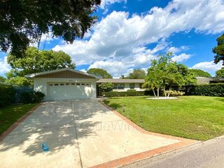 1944 Sandra Dr, Clearwater, FL 33764