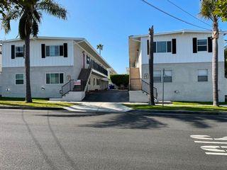 1804 12th St #3, Manhattan Beach, CA 90266