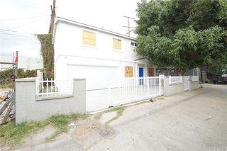 1071 E Chanda Ct, Long Beach, CA 90813
