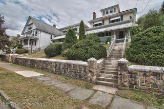 509 Crown Ave, Scranton, PA 18505