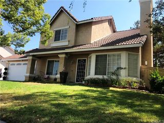 10664 Hill Grass Dr, Moreno Valley, CA 92557