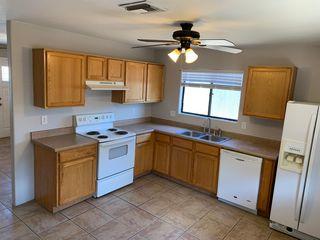 1438 N Hualpai Rd #2, Tucson, AZ 85745