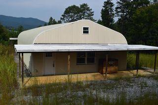 160 Summer House Hollow Rd, Del Rio, TN 37727