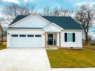 The Homes at Spring Lakes, Bowling Green, KY 42104
