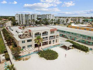 17300 Gulf Blvd #9, North Redington Beach, FL 33708
