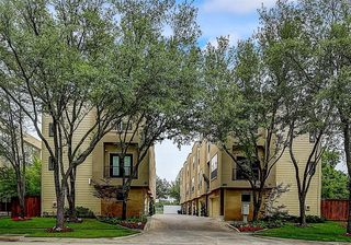 4050 McKinney Ave #5, Dallas, TX 75204