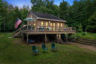 123 Red Maple Ln, Cold Brook, NY 13324