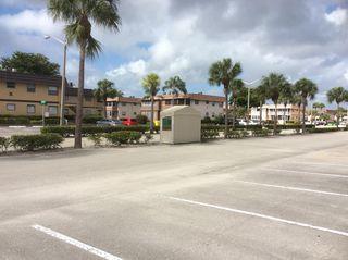 369 Monaco Park #H, Delray Beach, FL 33446