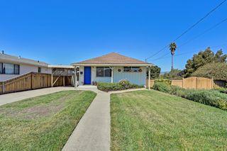 243 Prospect St, Watsonville, CA 95076
