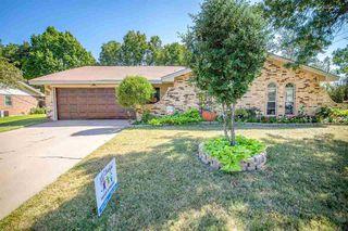 2908 Kyle Cv, Wichita Falls, TX 76308