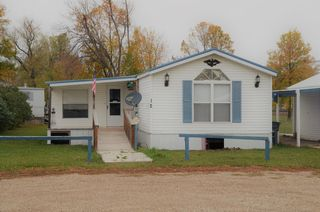 12 Louise Ave, Wilton, ND 58579