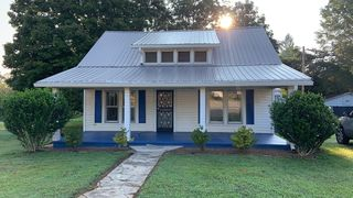 5385 McMinnville Hwy, Doyle, TN 38559