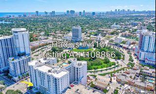 1830 Radius Dr #410, Hollywood, FL 33020